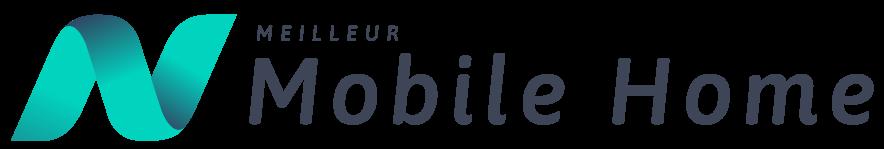 Meilleur Mobilehome Logo